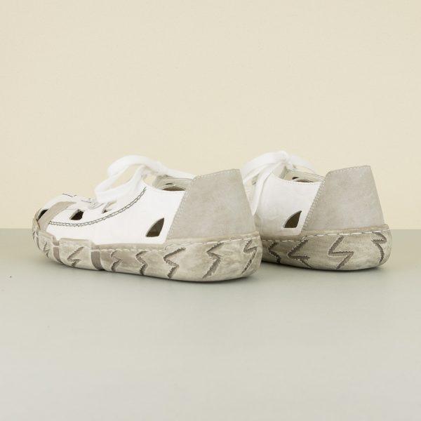 Туфлі Rieker  L0325-80 #3