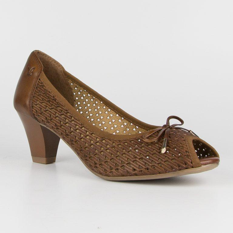 Туфлі Caprice 9-29301-22/305 #1