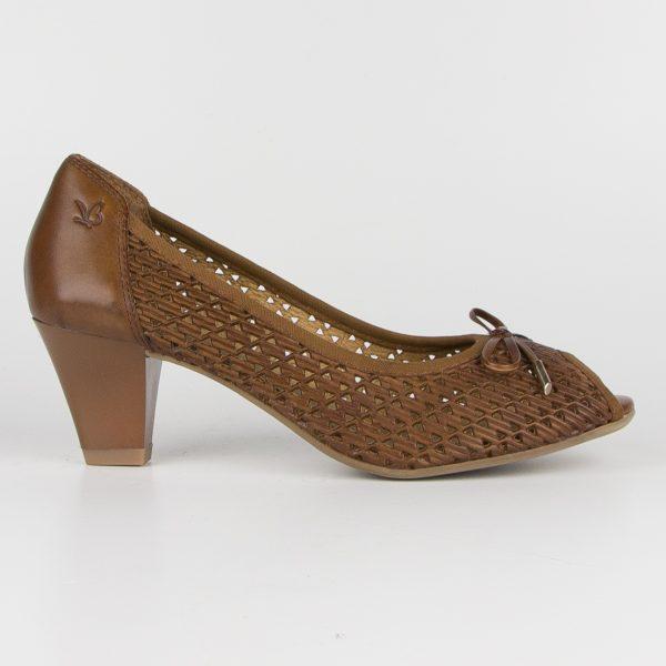 Туфлі Caprice 9-29301-22/305 #3