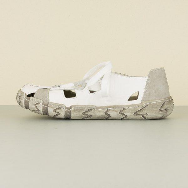 Туфлі Rieker  L0325-80 #5