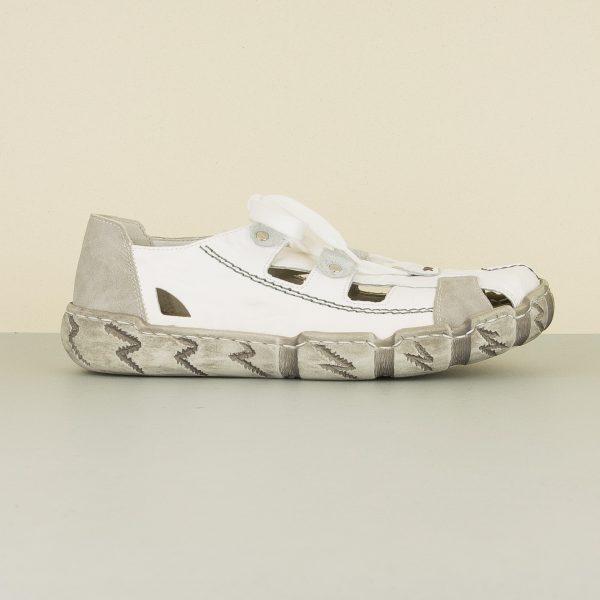 Туфлі Rieker  L0325-80 #4