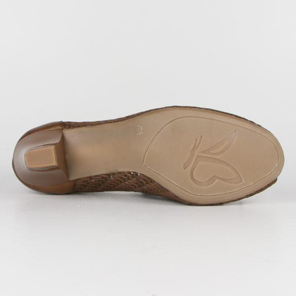 Туфлі Caprice 9-29301-22/305 #6