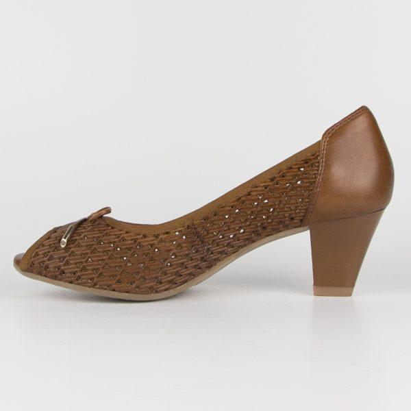Туфлі Caprice 9-29301-22/305 #4