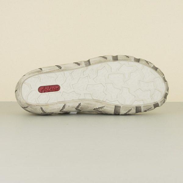 Туфлі Rieker  L0325-80 #6
