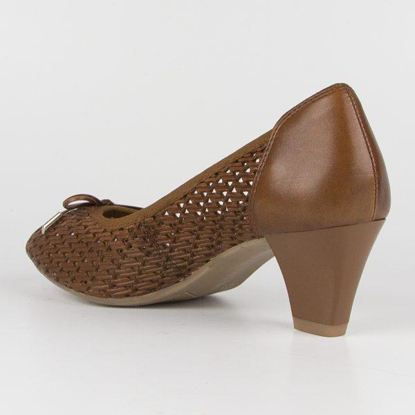 Туфлі Caprice 9-29301-22/305 #2