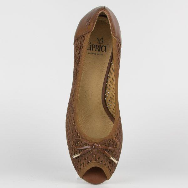 Туфлі Caprice 9-29301-22/305 #5