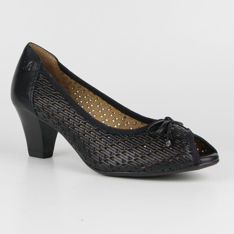 Туфлі Caprice 9-29301-22/001 #1
