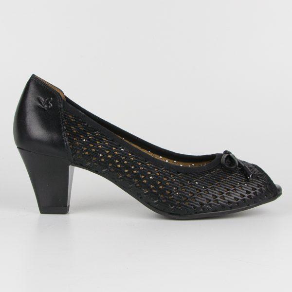 Туфлі Caprice 9-29301-22/001 #3