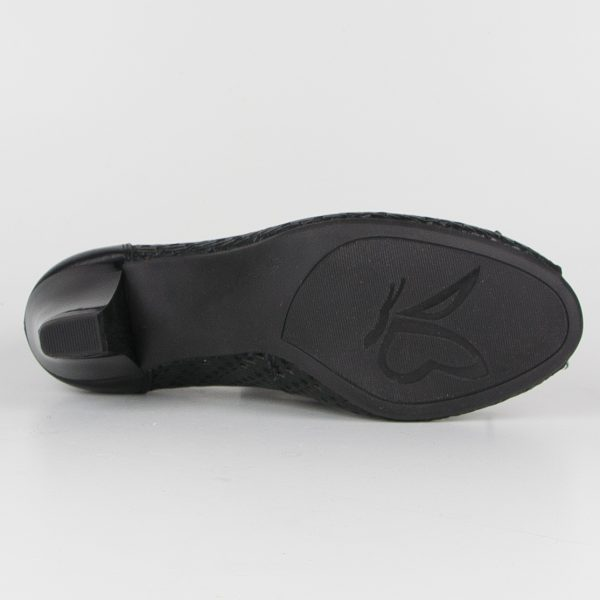 Туфлі Caprice 9-29301-22/001 #6