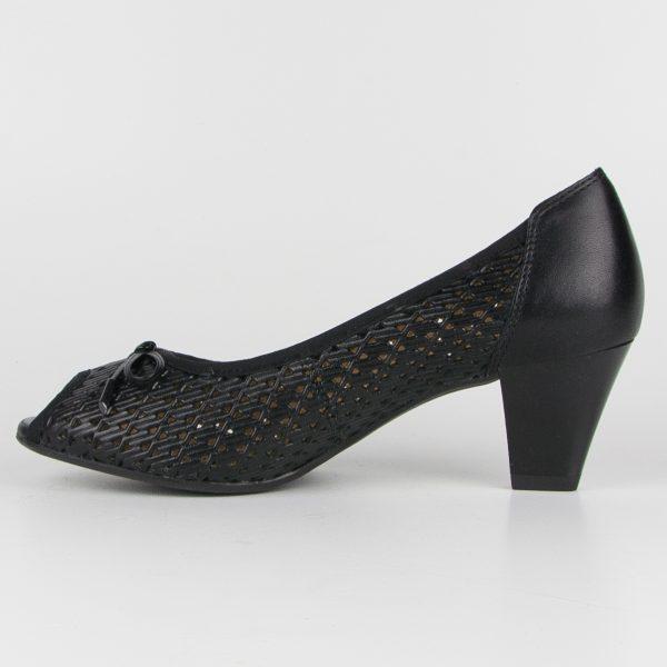 Туфлі Caprice 9-29301-22/001 #4