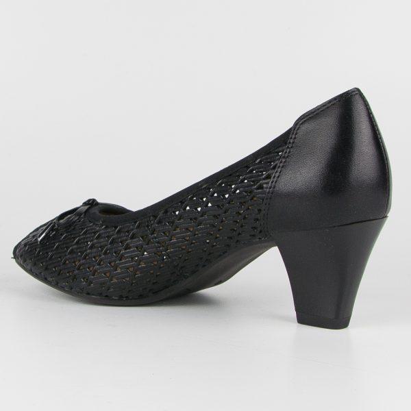Туфлі Caprice 9-29301-22/001 #2