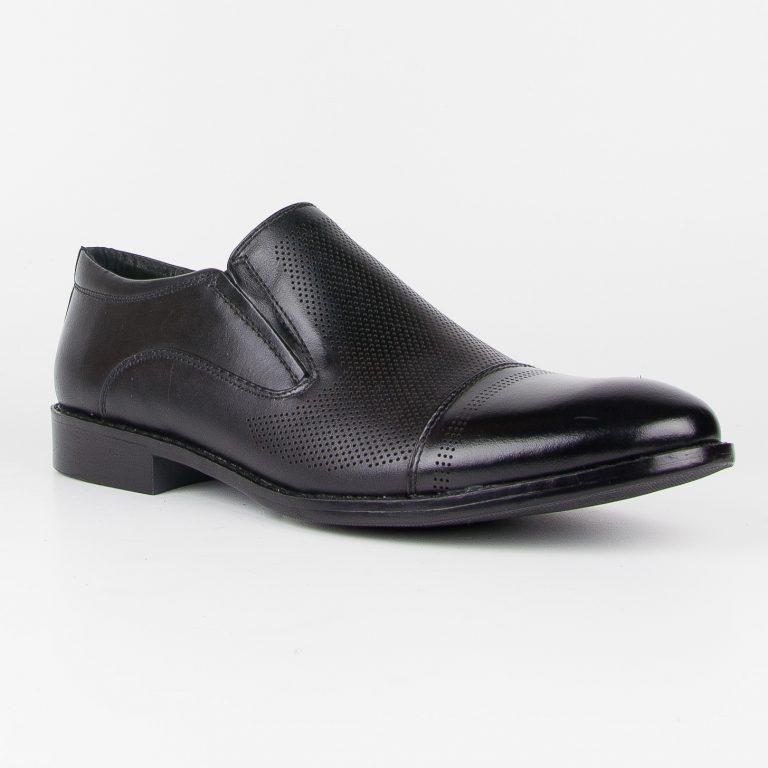 Туфлі Rieker В0065-00 #1