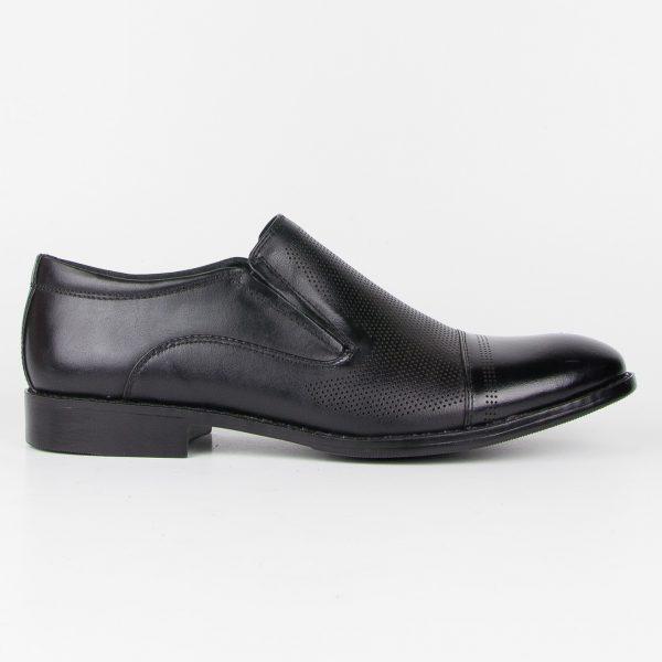 Туфлі Rieker В0065-00 #3