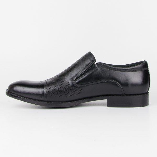 Туфлі Rieker В0065-00 #4