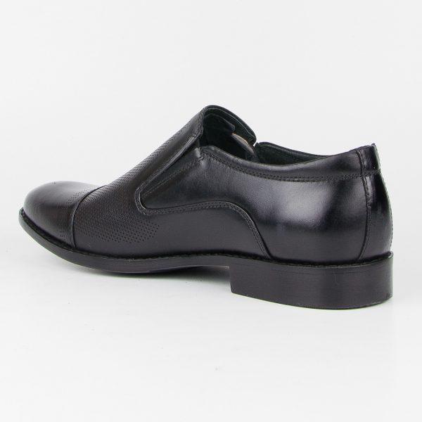 Туфлі Rieker В0065-00 #2