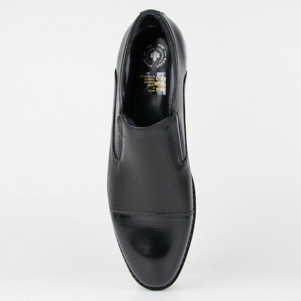 Туфлі Rieker В0065-00 #5