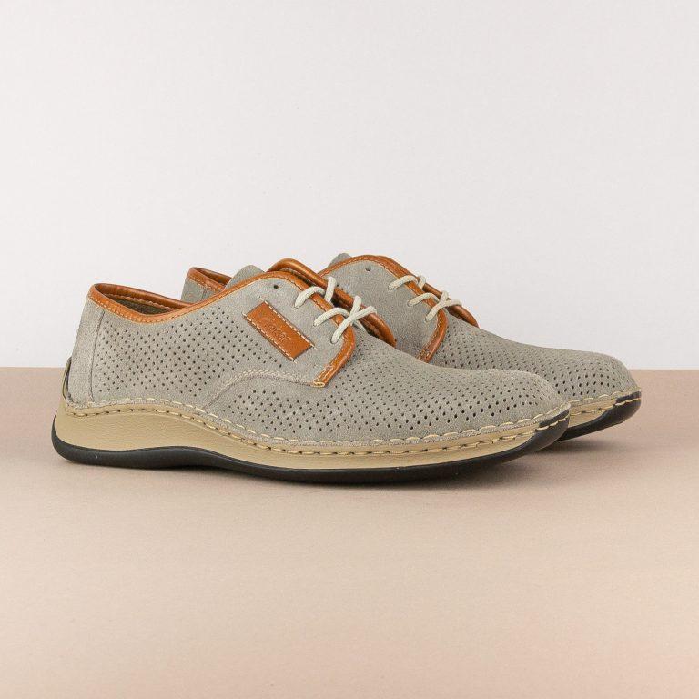 Туфлі Rieker 05206-42 #1