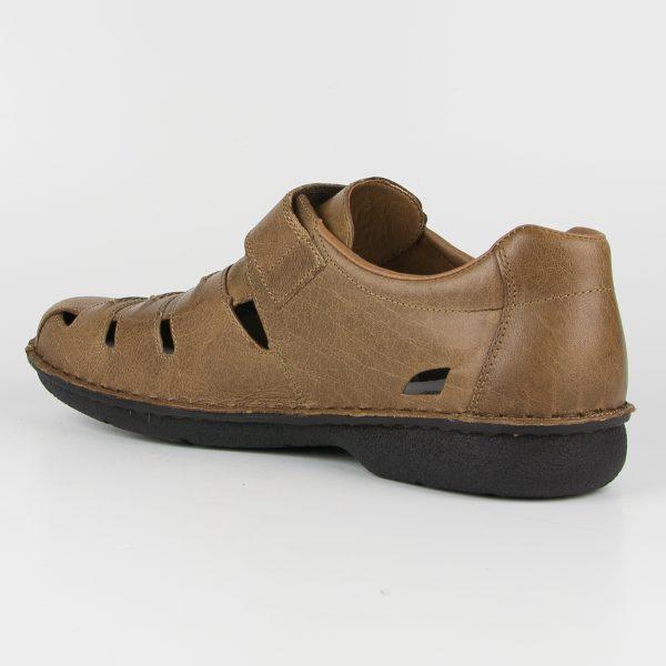 Туфлі Rieker 10576-25 #2