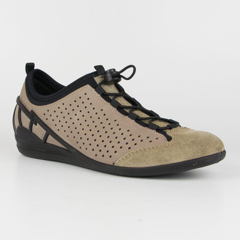 Кросівки Rieker 59577-60 #1