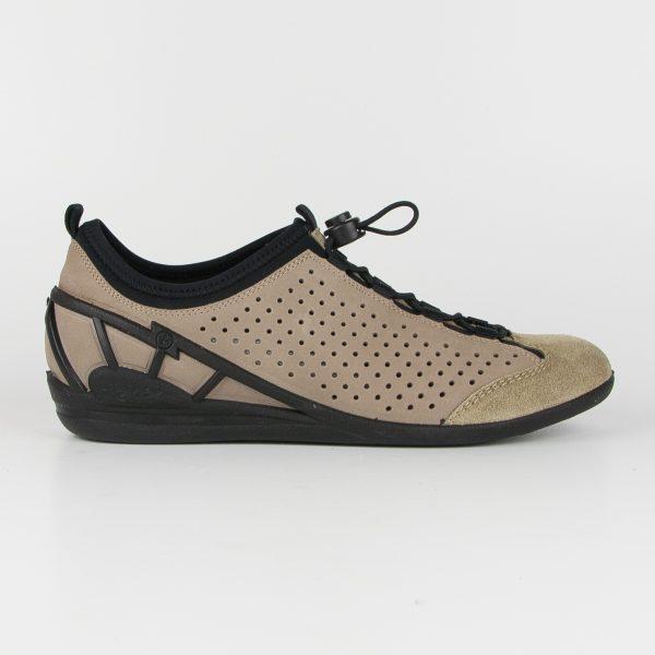 Кросівки Rieker 59577-60 #3