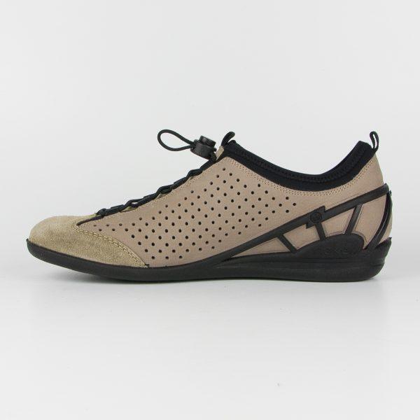Кросівки Rieker 59577-60 #4