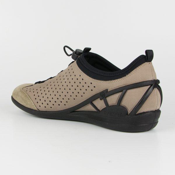 Кросівки Rieker 59577-60 #2