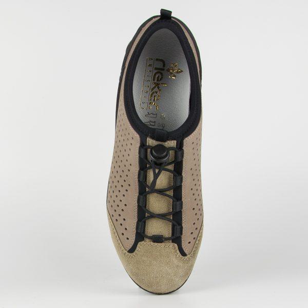 Кросівки Rieker 59577-60 #5