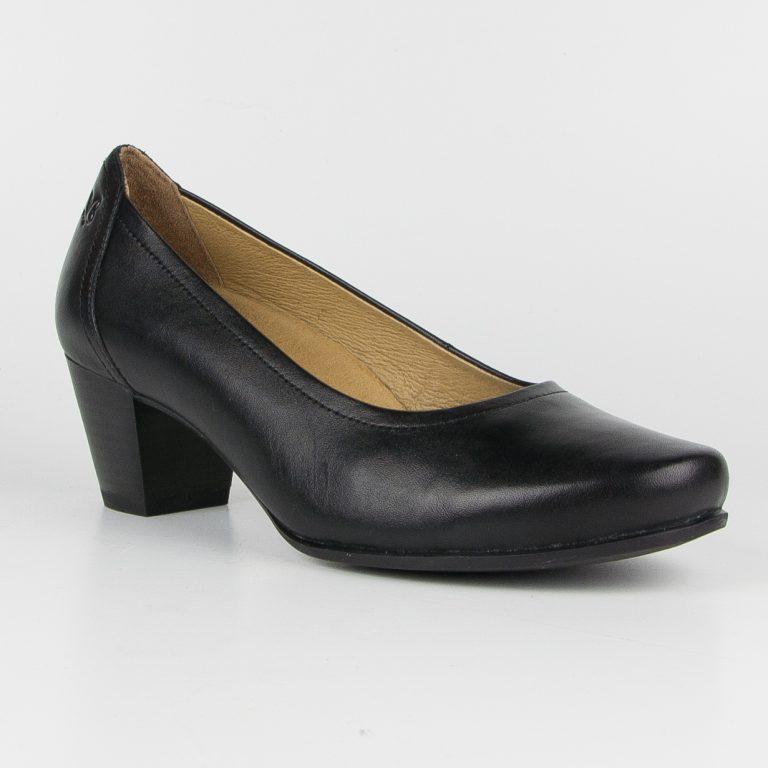 Туфлі Caprice 9-22403-22/001 #1