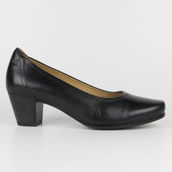 Туфлі Caprice 9-22403-22/001 #3