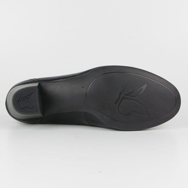 Туфлі Caprice 9-22403-22/001 #6
