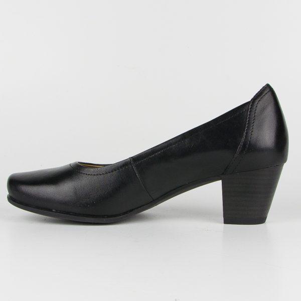 Туфлі Caprice 9-22403-22/001 #4