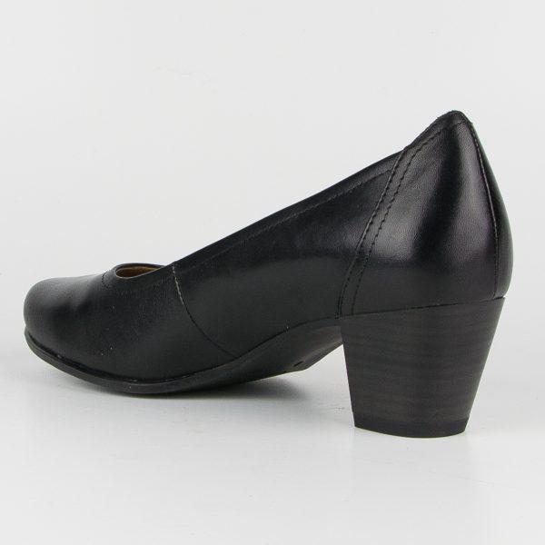Туфлі Caprice 9-22403-22/001 #2