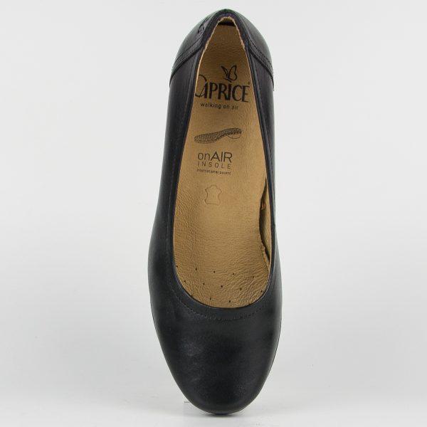 Туфлі Caprice 9-22403-22/001 #5
