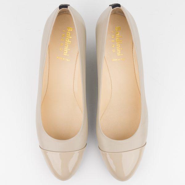 Туфлі Baldinini 499202-95 #6
