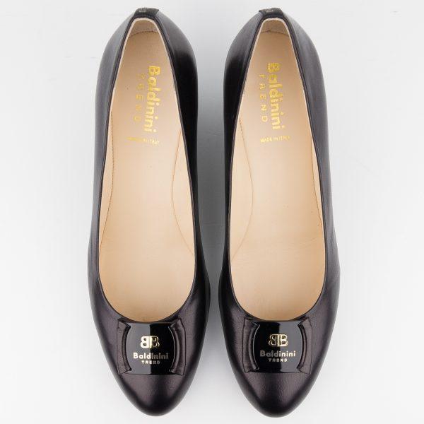 Туфлі Baldinini 499286-00 #6