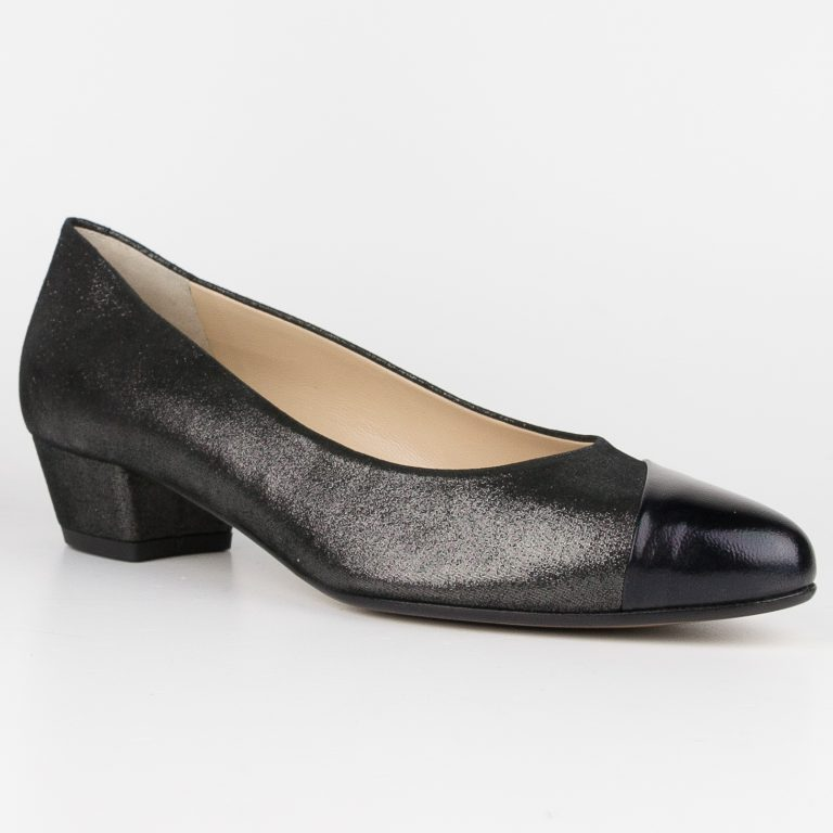 Туфлі Donna Laura 7009-076 #1