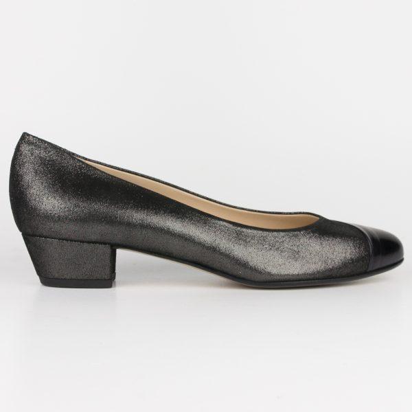 Туфлі Donna Laura 7009-076 #3