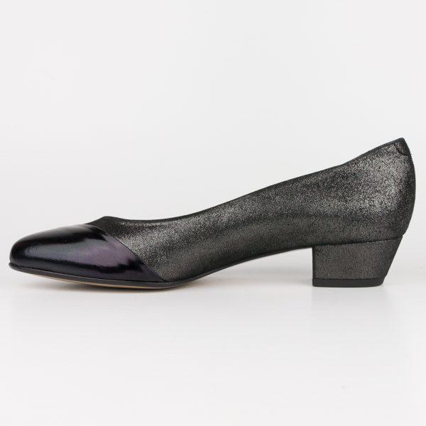 Туфлі Donna Laura 7009-076 #4