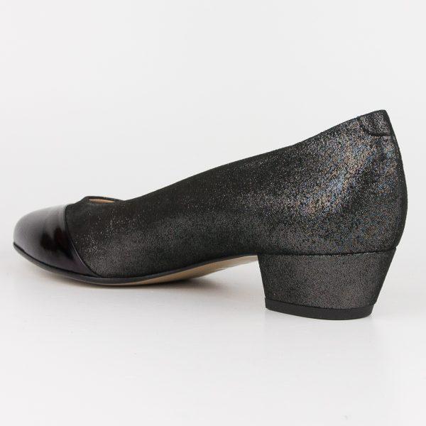 Туфлі Donna Laura 7009-076 #2