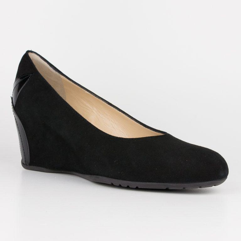 Туфлі Donna Laura 6042-365 #1