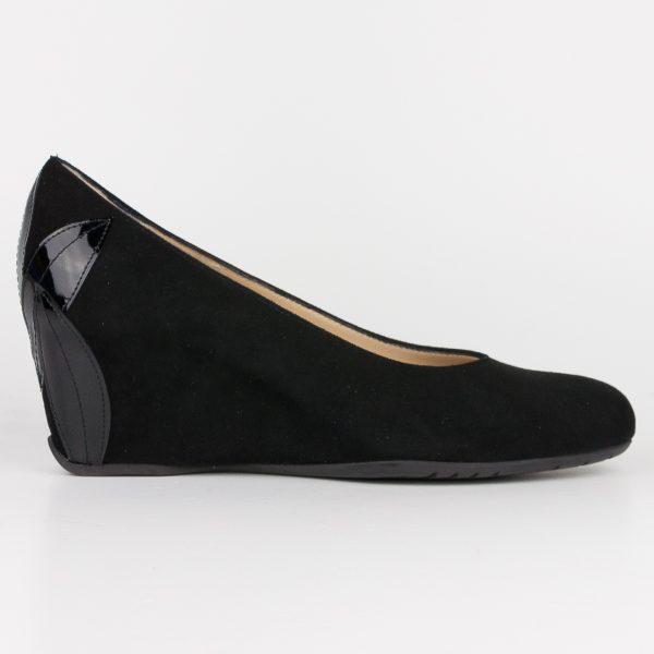 Туфлі Donna Laura 6042-365 #3