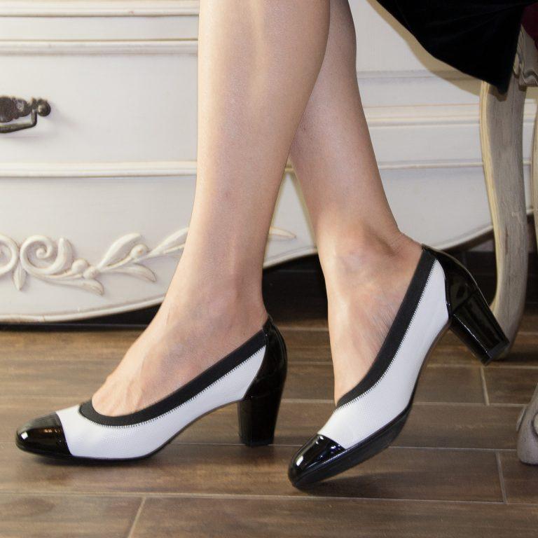 Туфлі Donna Laura 14040-576 #1