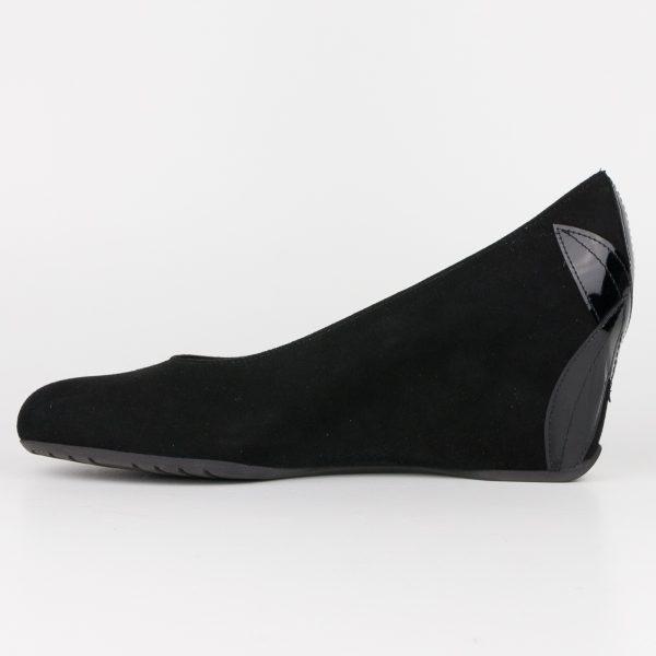 Туфлі Donna Laura 6042-365 #4