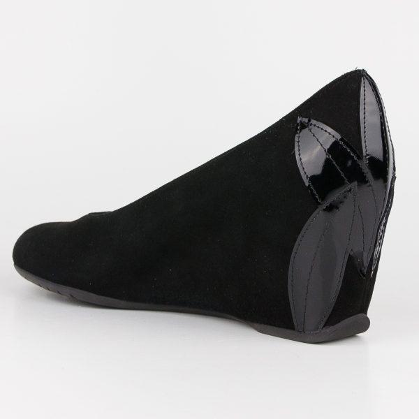 Туфлі Donna Laura 6042-365 #2