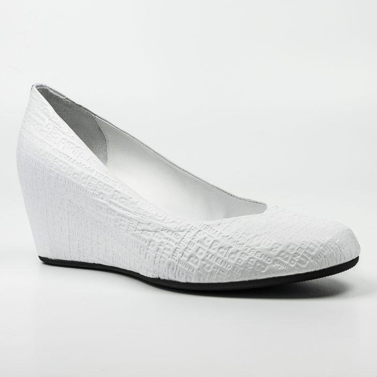 Туфлі Baldinini 499219-90 #1