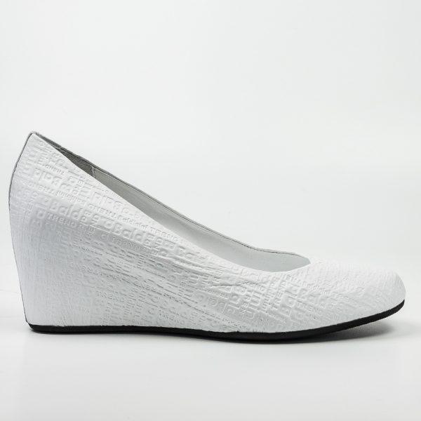 Туфлі Baldinini 499219-90 #3
