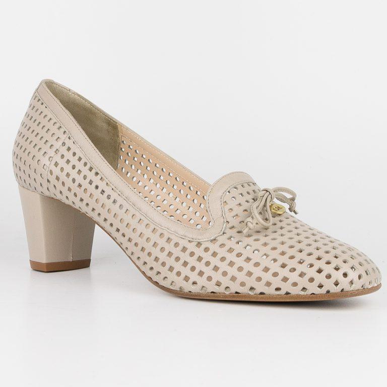 Туфлі Donna Laura 14039-577 #1