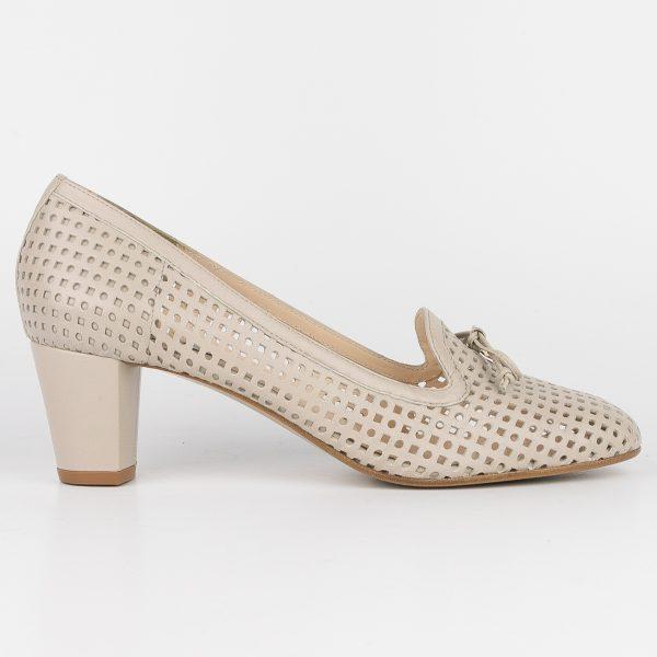 Туфлі Donna Laura 14039-577 #3