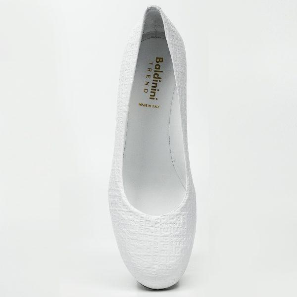 Туфлі Baldinini 499219-90 #5