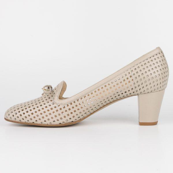 Туфлі Donna Laura 14039-577 #4